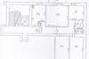 Продаж чотирикімнатної квартири в Гайсині на Жовтнева 2 район Гайсин фото 2