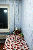 Продаж чотирикімнатної квартири в Гайсині на Жовтнева 2 район Гайсин фото 4