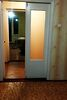 Продаж чотирикімнатної квартири в Гайсині на Жовтнева 2 район Гайсин фото 5