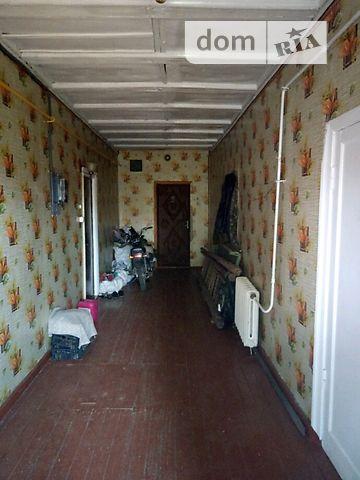 Продажа квартиры, 1 ком., Винницкая, Гайсин
