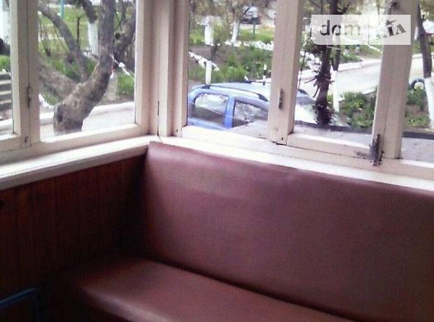 Продажа квартиры, 3 ком., Сумская, Глухов, р‑н.Глухов, Терещенко, дом 28