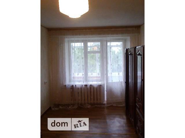 Продаж квартири, 1 кім., Вінницька, Гнівань, р‑н.Гнівань