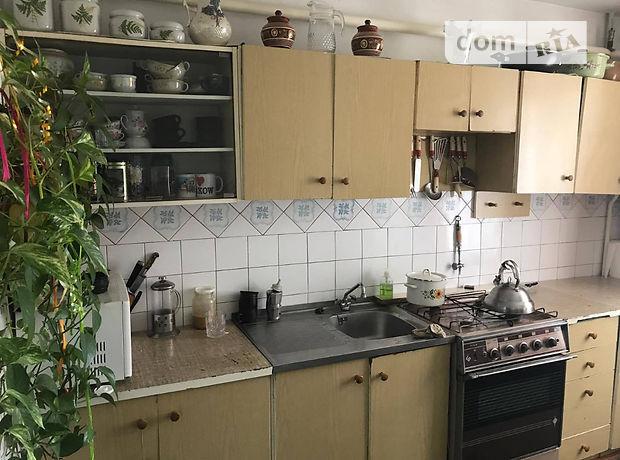 Продаж квартири, 3 кім., Тернопільська, Гусятин, р‑н.Гусятин, Тернопільська