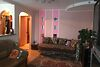 Продажа трехкомнатной квартиры в Гусятине, на Незалежності  25, район Гусятин фото 6