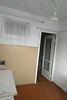Продажа однокомнатной квартиры в Гусятине, на Незалежності район Хоростков фото 2