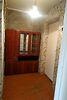 Продажа однокомнатной квартиры в Гусятине, на Незалежності район Хоростков фото 4