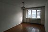Продажа однокомнатной квартиры в Гусятине, на Незалежності район Хоростков фото 5