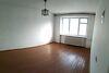 Продажа однокомнатной квартиры в Гусятине, на Незалежності район Хоростков фото 8