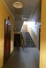 Продажа восьмикомнатной квартиры в Гусятине, район Хоростков фото 2