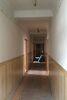 Продажа восьмикомнатной квартиры в Гусятине, район Хоростков фото 4