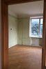 Продажа восьмикомнатной квартиры в Гусятине, район Хоростков фото 5