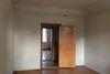 Продажа восьмикомнатной квартиры в Гусятине, район Хоростков фото 6