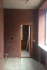 Продажа восьмикомнатной квартиры в Гусятине, район Хоростков фото 7