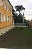 Продажа восьмикомнатной квартиры в Гусятине, район Хоростков фото 8