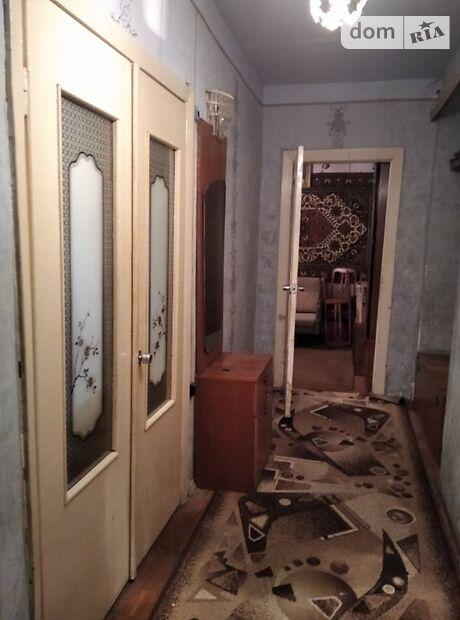 Продажа двухкомнатной квартиры в Гусятине, на Шевченка район Копычинцы фото 1