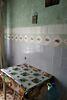 Продажа двухкомнатной квартиры в Гусятине, на Шевченка район Копычинцы фото 2