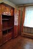 Продажа двухкомнатной квартиры в Гусятине, на Шевченка район Копычинцы фото 4