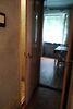 Продажа двухкомнатной квартиры в Гусятине, на Шевченка район Копычинцы фото 5