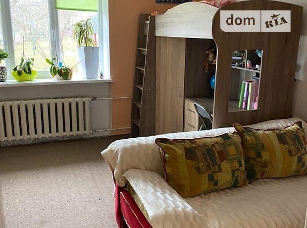 Продажа двухкомнатной квартиры в Гусятине, фото 1