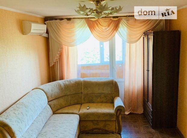 Продажа двухкомнатной квартиры в Харькове, район 602-ой микрорайон фото 1