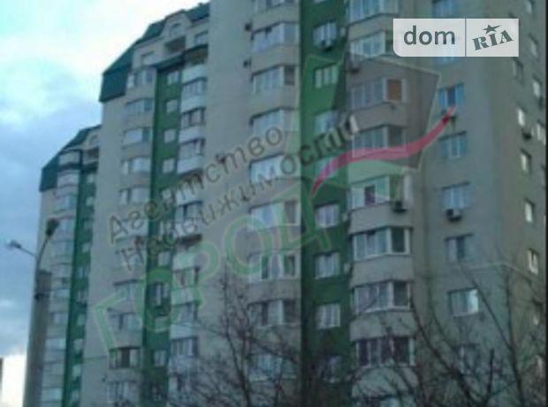 Продажа квартиры, 3 ком., Харьков, Академика Павлова улица, дом 142 б