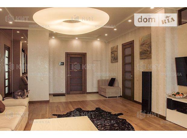 Продажа двухкомнатной квартиры в Харькове, на ул. Клочковская район Алексеевка фото 1
