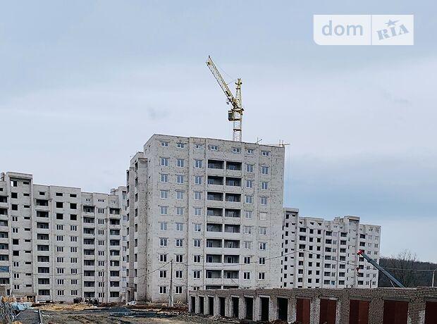 Продажа однокомнатной квартиры в Харькове, на просп. Победы район Алексеевка фото 1