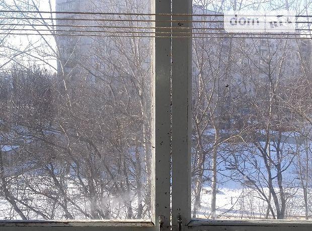 Продажа квартиры, 2 ком., Харьков, р‑н.Алексеевка, ст.м.Победа, Победы проспект, дом 75б