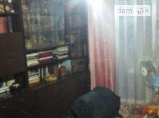 Продажа квартиры, 3 ком., Харьков, р‑н.Алексеевка, Победы проспект