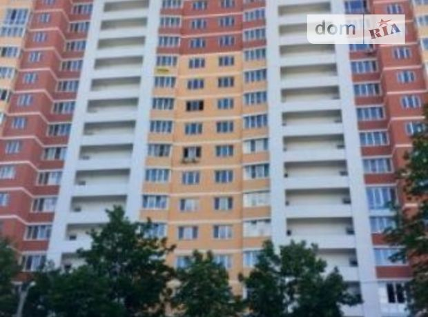 Продажа квартиры, 1 ком., Харьков, р‑н.Алексеевка, Целиноградская улица