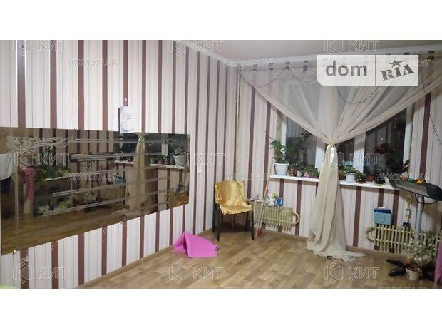 Продажа четырехкомнатной квартиры в Харькове, на Людвига Свободы пр. район Алексеевка фото 1