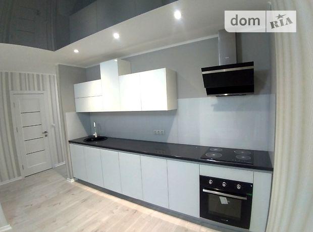 Продажа двухкомнатной квартиры в Харькове, на Домостроительная район Алексеевка фото 1