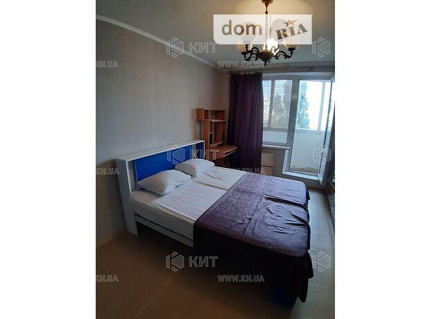 Продажа двухкомнатной квартиры в Харькове, на Людвига Свободы пр. район Алексеевка фото 1