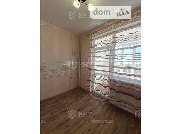 Продажа однокомнатной квартиры в Харькове, на ул. Домостроительная район Алексеевка фото 1