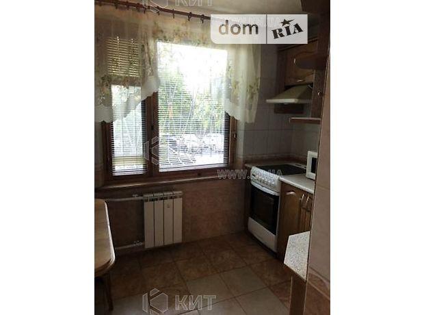 Продажа трехкомнатной квартиры в Харькове, на Победы пр. район Алексеевка фото 1