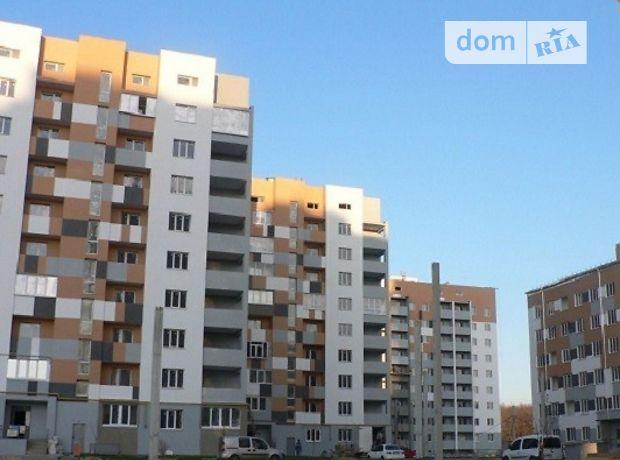 Продажа двухкомнатной квартиры в Харькове, на ул.Домостроительная район Алексеевка фото 1