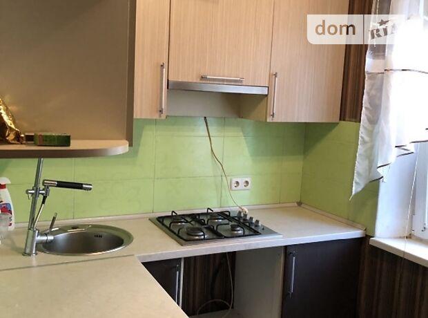 Продажа однокомнатной квартиры в Харькове, на победы Проспект район Алексеевка фото 1