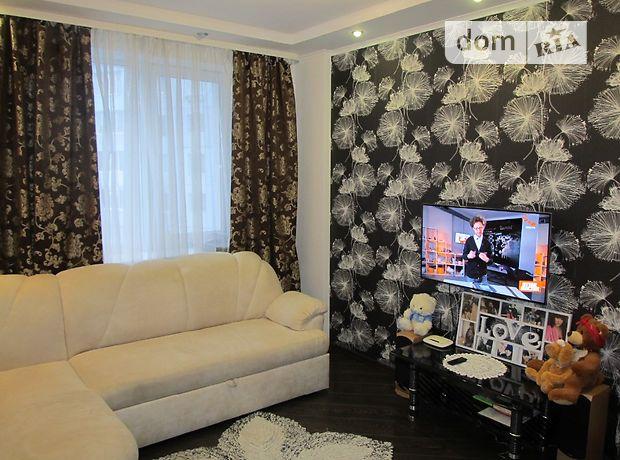 Продаж квартири, 1 кім., Харків, р‑н.Олексїївка, ст.м.Перемога