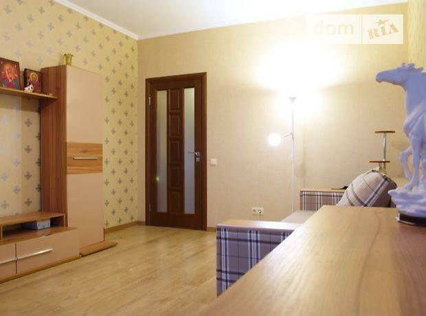 Продажа квартиры, 2 ком., Харьков, р‑н.Алексеевка, ст.м.Победа, прПравды53б, дом 53