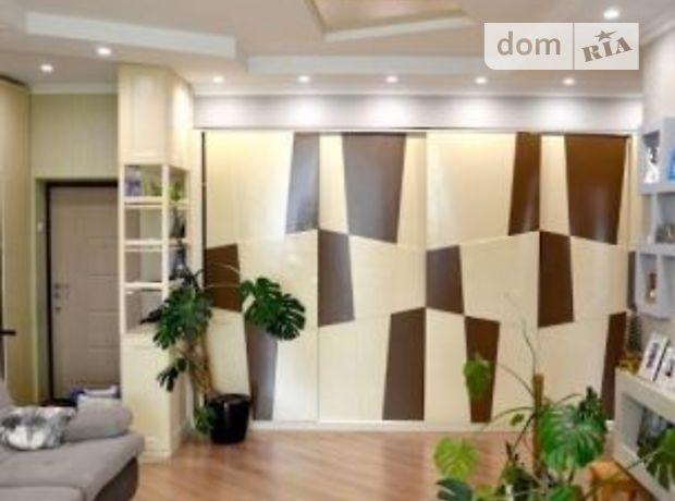 Продаж квартири, 3 кім., Харків, р‑н.Олексїївка