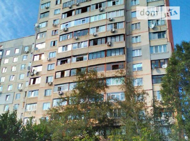 Продажа квартиры, 2 ком., Харьков, р‑н.Алексеевка, ст.м.Алексеевская
