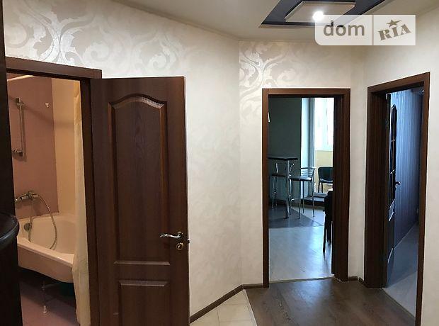 Продажа квартиры, 2 ком., Харьков, р‑н.Алексеевка