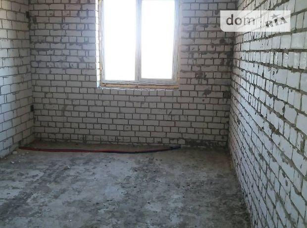Продаж квартири, 1 кім., Харків, р‑н.Олексїївка, ст.м.Перемога, Архитекторов