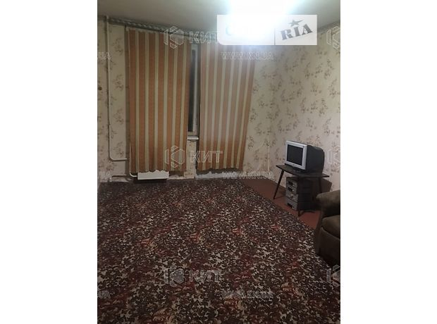 Продажа двухкомнатной квартиры в Харькове, на Победы пр. район Алексеевка фото 1