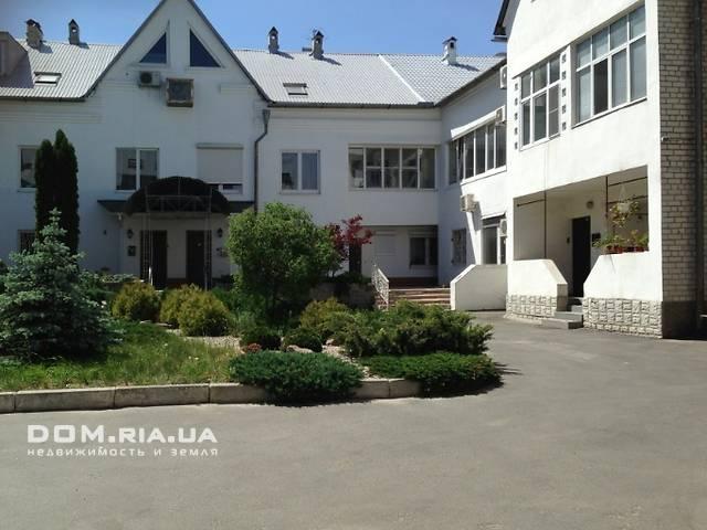 Продаж квартири, 5 кім., Харьков, р‑н.Дзержинский, Фанинский переулок,5