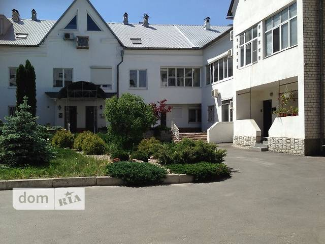 Продаж квартири, 5 кім., Харків, р‑н.Дзержинський, Фанинский  переулок