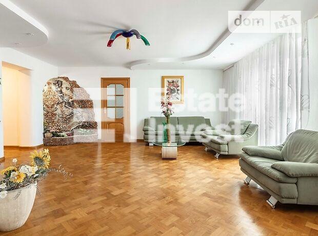 Продаж чотирикімнатної квартири в Харкові на просп. Гагаріна 7, фото 1