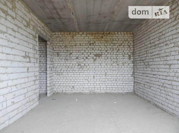 Продажа однокомнатной квартиры в Харькове, на ул. Полтавский Шлях 186 район Холодная Гора фото 1