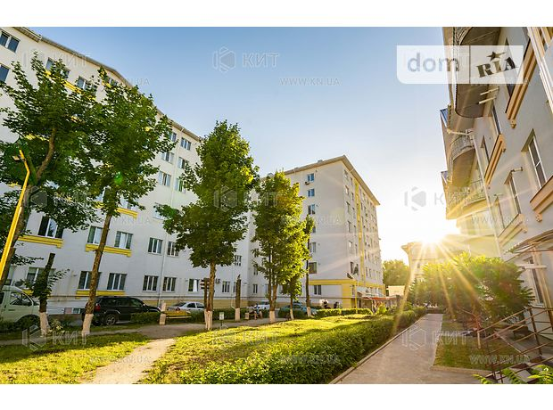 Продажа трехкомнатной квартиры в Харькове, на ул. Переяславская район Холодная Гора фото 1
