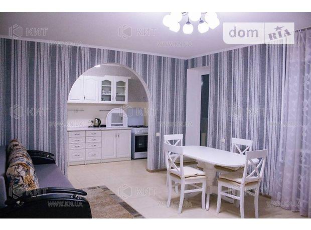 Продажа трехкомнатной квартиры в Харькове, на пер. Пластичный район Холодная Гора фото 1